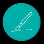 Podiatric Surgery Perth - Icon